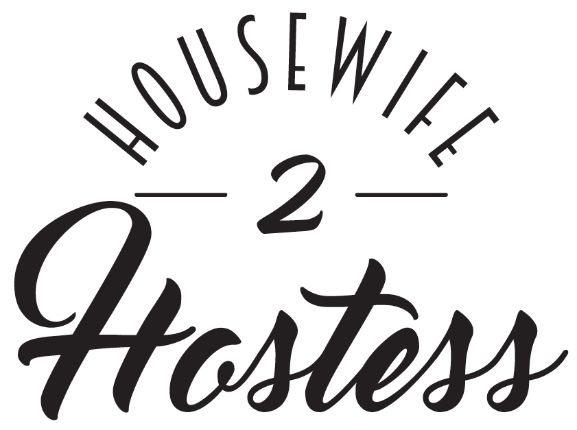 Housewife2Hostess